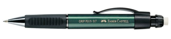 FABER_CASTELL_GRIP_PLUS